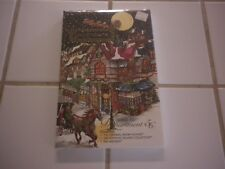 Greenbook A Guide To Department 56 2nd Edition New Sealed