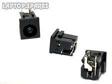 Port dc power jack socket dc046 Fujitsu Siemens LifeBook s5582