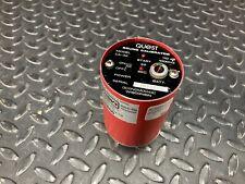 Quest Ca 32 Sound Level Acoustic Calibrator 114db 1000hz