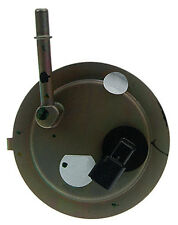 New Carter (Made in USA) Fuel Pump Module P74906M For Chevrolet/GMC 2002-2003