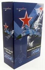 Hobby Master 1/72 escala HA6003-Sukhoi Su-27 accionariado Virgin B