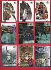 1999-00 UD SPX basketball you pick 8 picks $2.00 nm to mint