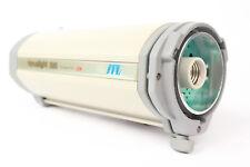 JTL 2205 Versalight 500 Monolight Flash Strobe 500WS 5,600K