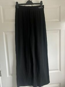 We Are Tala Trousers Size M