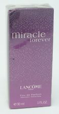 Lancome Miracle Forever Eau de Parfum Spray 30 ml
