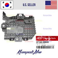 GENUINE 371501W100 KIA RIO 2012-2017 Engine Bay Battery Tray
