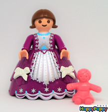 Playmobil 9485 Mädchen mit Puppe Girl with Doll Neuware / New