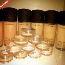 ❤❤ MAC Studio Fix -SAMPLE - CLEARANCE PRICES ❤❤
