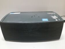 PurePro Pp200 Ionic Professional Air Purifier