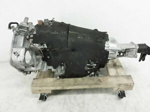 14 15 16 Subaru Forester 2.5L Automatic Gearbox Transmission - Uknown Miles