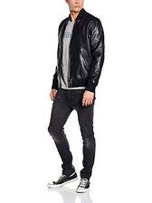 Levis mens leather jacket new ! stunning!!! Bargain!!!!
