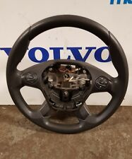 Ford Transit Custom Steering Wheel 2013-2016
