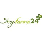 shopfarma24