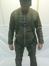 Eagle Industries STABO SPIE Extraction Harness Repel DEVGRU Metal Gear Cosplay