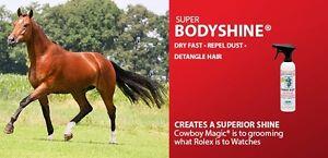 (38,05/L) COWBOY MAGIC Super Bodyshine® 473 mL