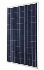 Solarmodul Trina TSM-270 PC05 polykristallin 270W in Markenqualität