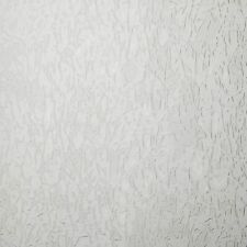 "Gila 10341537 Privacy Glacier Static Cling Window Film, 36"" x 78"" Free Shipping"