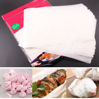 Non-Stick Silicone Baking Mat Rolling Dough Oven Pad Pastry Baking Tools S