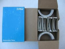 TRW MS1808P Engine Main Bearings - Standard 1957-1967 Chevrolet 265 283 320 327