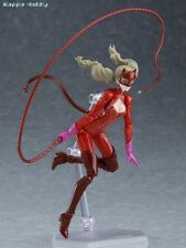 Max Factory figma - Persona 5: Panther [PRE-ORDER]