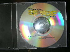 Wannabe CD by the Spice Girls VIRGIN