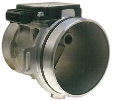 PAT Air Mass Sensor AFM-031
