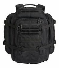 First Tactical especialista en mochila de 3 días