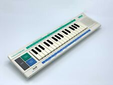 Vintage Yamaha PSS-20 PortaSound Electronic Keyboard in Box -TESTED Works Great!