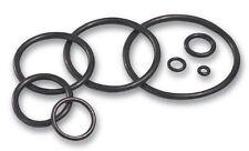 Metric O Ring Nitrile Rubber - Large range of sizes 3mm - 50mm