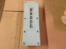 Automatic Products Co. Vending Machine Price Setting Module Unit   460239
