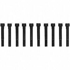 Fel-Pro ES71175 Stretch Head Bolt Set