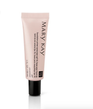 Mary Kay Foundation Primer SPF 15 ~ New 2020