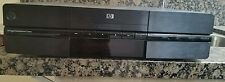 HP Digital Entertainment  Media Center Center z557 Wow