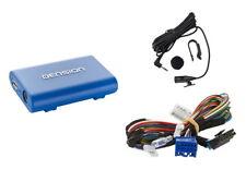 Dension USB iPhone 3g Bluetooth audi a3 a4 TT Interface