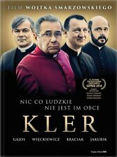 KLER   DVD POLISH  Shipping Worldwide