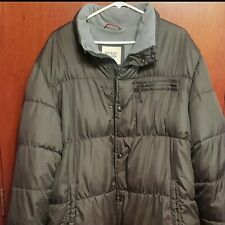 Old Navy Men's Quilted Jacket Size XL
