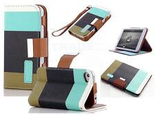 Wasserfeste Markenlose Handy-Taschen & -Schutzhüllen aus Kunstleder für Samsung