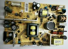 "17PW26-4 POWER SUPPLY BOARD FOR TECHWOOD 32"" 32884HD TV"