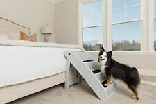 PetSafe Folding Pet Steps Grey - Extra Large