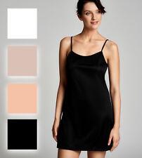 Cybele Damen Unterkleid 14940 Gr. 36-52 in Basic Farben