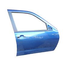 Tür vorne rechts für Seat Cordoba 6K bis 99 VW Polo Classic bis 00 in LS5R