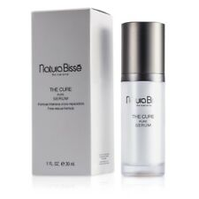 Natura Bisse The Cure Pure Serum 30ml Serum & Concentrates