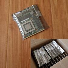New NVIDIA Tesla M6 MXM 3.1-B 8GB GDDR5 GPU Video Card 806127-001 808409-001 HPE