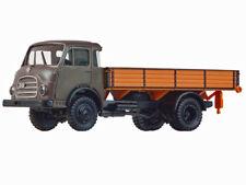 Roco 05353 H0 LKW Steyr 680 Pritsche