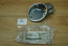 Suzuki gsxr750l 16525-06b00 protector, oil strainer genuine volver a nos xx3943