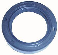 Transfer Case Output Shaft Seal-KM132 Front PTC PT223608