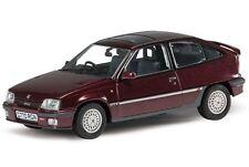 Vanguards Vauxhall Astra MK2 GTE Burdeos Rojo VA13205B