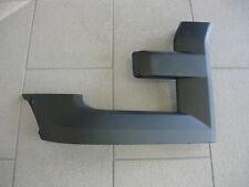 FORD OEM 15-17 F-150 Grille-Trim Molding Right FL3Z17C754CPTM