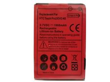 HTC Touch PRO2 Replacement Battery