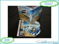 Microsoft Flight Simulator X PC DVD Game-Safe Post